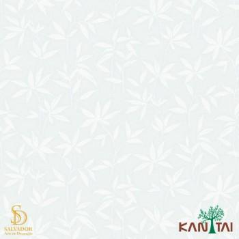 Papel de Parede Folhas Elegance 4 Ref. EL203904R