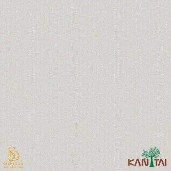 Papel de Parede Liso Elegance 4 Ref. EL204003R