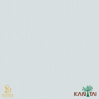 Papel de Parede Liso Elegance 4 Ref. EL204004R