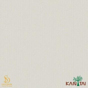 Papel de Parede Liso Elegance 4 Ref. EL204005R
