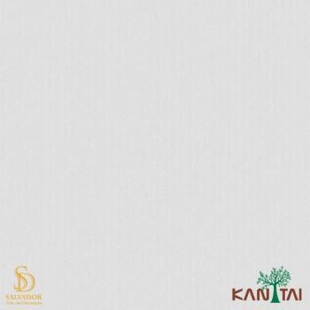 Papel de Parede Liso Elegance 4 Ref. EL204006R