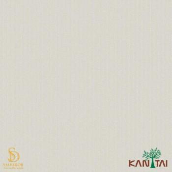 Papel de Parede Liso Elegance 4 Ref. EL204007R