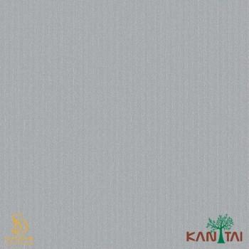 Papel de Parede Liso Elegance 4 Ref. EL204009R