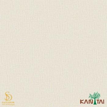 Papel de Parede Liso com Textura Elegance 4 Ref. EL204202R