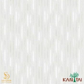 Papel de Parede Mesclado Elegance 4 Ref. EL204301R