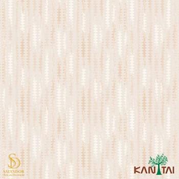 Papel de Parede Mesclado Elegance 4 Ref. EL204305R