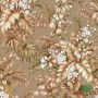 Papel de Parede Folhas e Flores Elegance 4 Ref. EL204402R