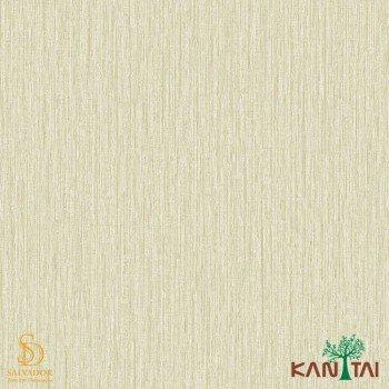 Papel de Parede Textura Elegance 4 Ref. EL204501R
