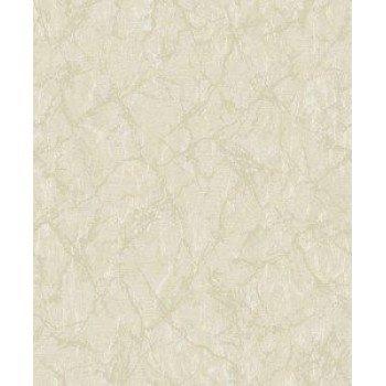 Papel de Parede Textura  Elegance 3 EL202502R