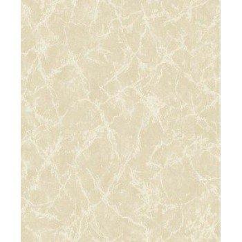 Papel de Parede Textura Elegance 3 EL202504R