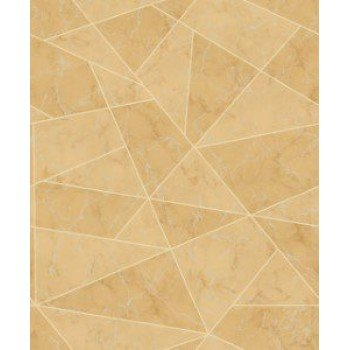Papel de Parede Geométrico Elegance 3 EL202703R