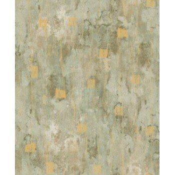 Papel de Parede Textura  Elegance 3 EL203103R