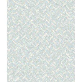 Papel de Parede Textura Elegance 3 EL203201R