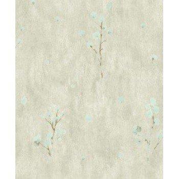 Papel de Parede Textura Elegance 3 EL203302R