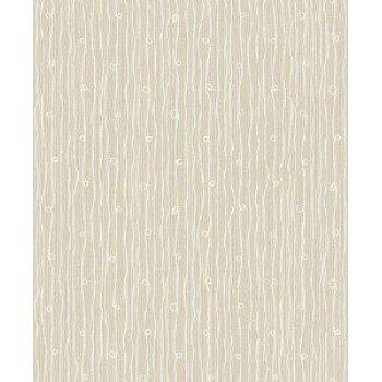Papel de Parede Textura Elegance 3 EL203402R