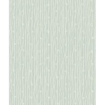 Papel de Parede Textura Elegance 3 EL203405R