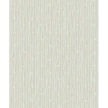 Papel de Parede Textura  Elegance 3 EL203406R