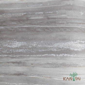 Papel de Parede Mesclado Elegance 2 Ref. EL201202R