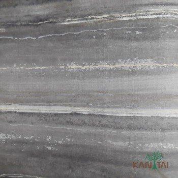Papel de Parede Mesclado Elegance 2 Ref. EL201204R