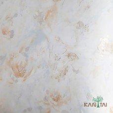 Papel de Parede Floral Elegance 2 Ref. EL201403R
