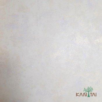 Papel de Parede Mesclado Elegance 2 Ref. EL201502R