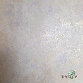 Papel de Parede Mesclado Elegance 2 Ref. EL201504R
