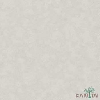 Papel de Parede Liso Elegance 2 Ref. EL201505R