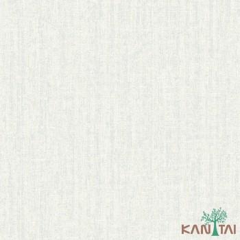 Papel de Parede Liso Elegance 2 Ref. EL201701R