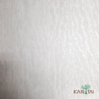 Papel de Parede Textura Elegance 2 Ref. EL201702R