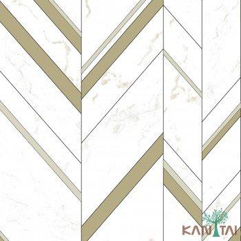 Papel de Parede Geométrico Elegance 2 Ref. EL201803R