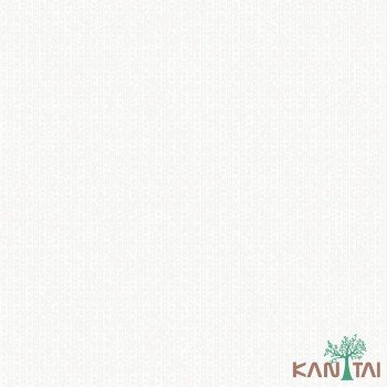 Papel de Parede Formas Elegance 2 Ref. EL202101R