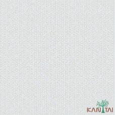Papel de Parede Formas Elegance 2 Ref. EL202102R