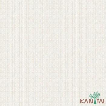 Papel de Parede Formas Elegance 2 Ref. EL202103R