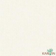 Papel de Parede Formas Elegance 2 Ref. EL202104R