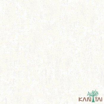 Papel de Parede Liso Elegance 2 Ref. EL202301R