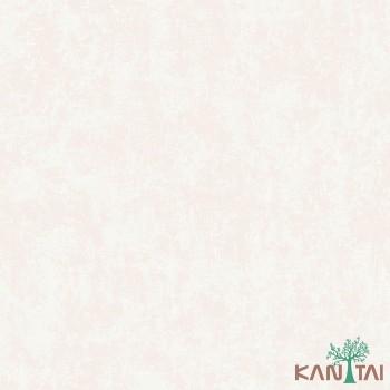 Papel de Parede Liso Elegance 2 Ref. EL202302R
