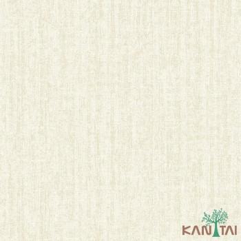 Papel de Parede Liso Elegance 2 Ref. EL202304R