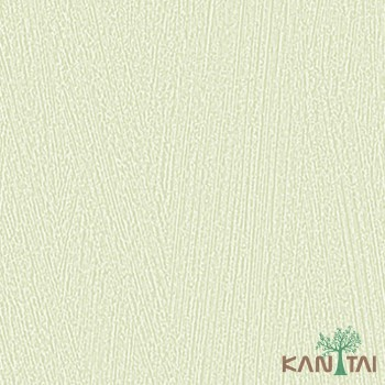 Papel de Parede Textura Element 3 Ref. 3E303302R
