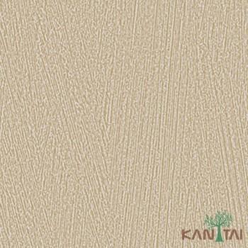 Papel de Parede Textura Element 3 Ref. 3E303306R