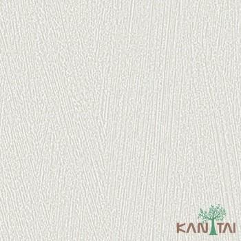 Papel de Parede Textura Element 3 Ref. 3E303307R