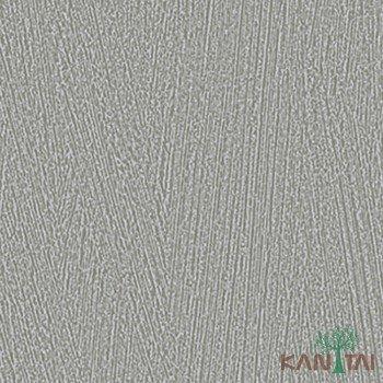 Papel de Parede Textura Element 3 Ref. 3E303308R