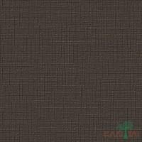 Papel de Parede Textura Element 3 Ref. 3E303411R