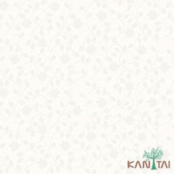 Papel de Parede Floral Element 3 Ref. 3E303601R