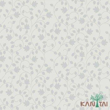 Papel de Parede Floral Element 3 Ref. 3E303602R