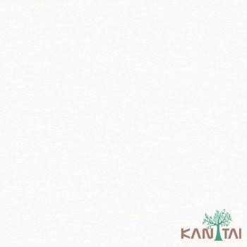 Papel de Parede Liso, Textura Element 3 Ref. 3E303701R