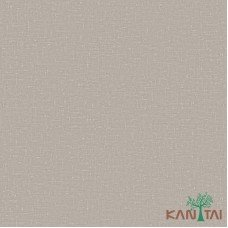 Papel de Parede Liso, Textura Element 3 Ref. 3E303702R