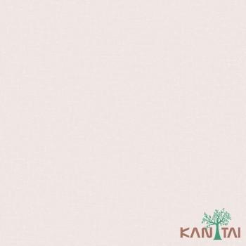 Papel de Parede Liso, Textura Element 3 Ref. 3E303703R
