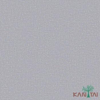 Papel de Parede Liso, Textura Element 3 Ref. 3E303704R