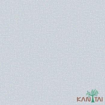 Papel de Parede Liso, Textura Element 3 Ref. 3E303705R