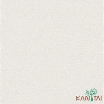 Papel de Parede Liso, Textura Element 3 Ref. 3E303706R